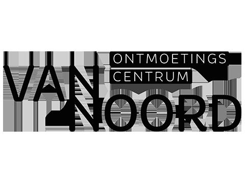 Van Noord